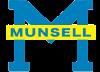 株式会社マンセル